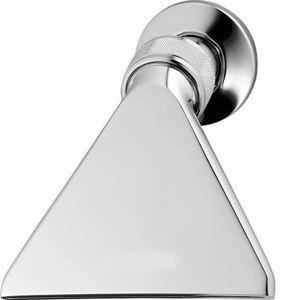 HansaJET přívalová sprcha 04390100