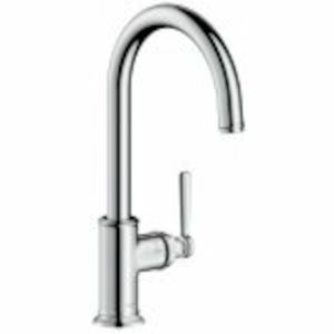 Hansgrohe Axor Montreux 16580000