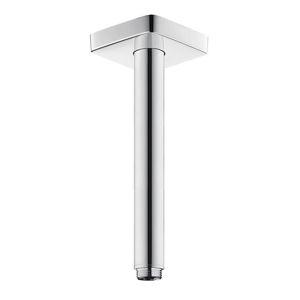 Sprchové rameno Hansgrohe strop chrom 27388000