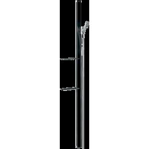 Unica' F sprch. tyč 1,50 m 27645600
