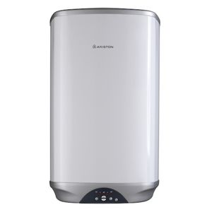 ARISTON SHAPE ECO EVO 50 V
