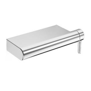 Sprchová baterie Hansa DESIGNO bez sprchového setu 150 mm chrom 51860183