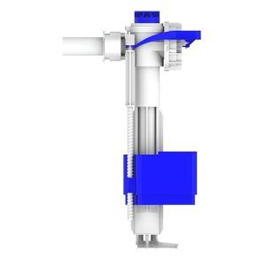 ND napoušt.ventil pro T020115 a T020113 747E8B