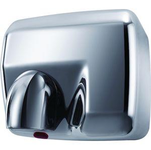 Osoušeč rukou Bemeta 924224141 bezdotykový 2300 W nerez lesk