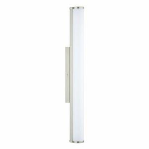 Nástěnné svítidlo EGLO CALNOVA 94716, 1xLED/16W/230V IP44