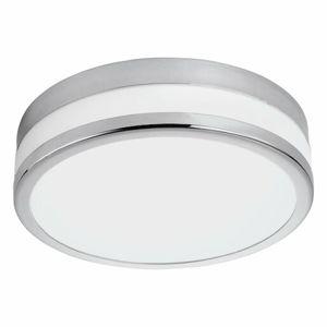 Stropní svítidlo EGLO PALERMO 94999, průměr 295mm, LED, 24W, 230V