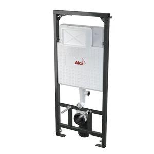 Nádržka k WC Alcaplast A1011200V