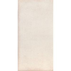 Obklad Stylnul Abadia crema 25x50 cm, lesk ABADIACR