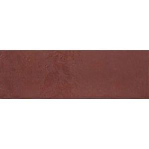 Obklad Geotiles Antique purpura 20x60 cm lesk ANTIQUEPU