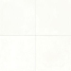 Dlažba Peronda Ayala white 45x45 cm mat AYALAWH