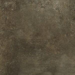 Dlažba Dom Approach brown 60x60 cm mat DAH660