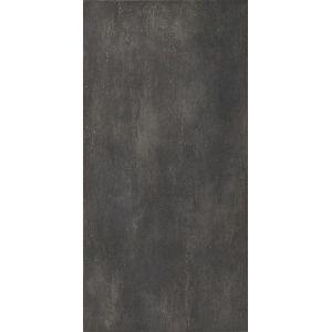 Dlažba Dom Pietra Luni nero 45x90 cm mat DPL970