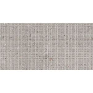 Dlažba Provenza Alter Ego grigio 30x60 cm mat EGRE