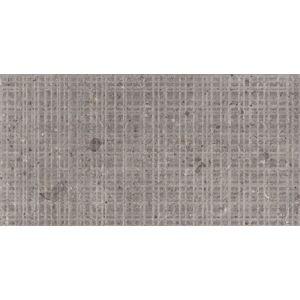 Dlažba Provenza Alter Ego grigio scuro 30x60 cm mat EGRF