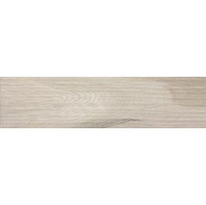Dlažba Rako Faro béžovošedá 15x60 cm mat DARSU715.1
