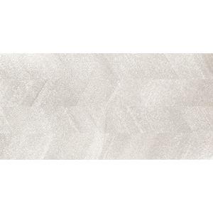 Obklad Rako Casa bílá 30x60 cm mat WAKV4532.1