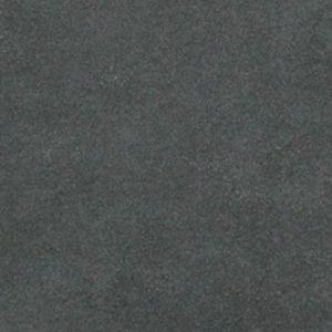 Dlažba Rako Extra černá 20x20 cm, mat, rektifikovaná DAR26725.1