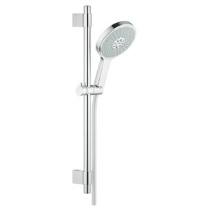 Grohe Power&Soul - Massage Cosmopolitan, 4jet, 600 mm, chrom 27744000