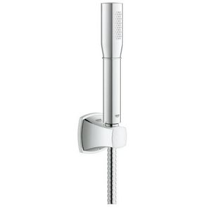 Vanový set Grohe Rainshower Grandera chrom 27993000