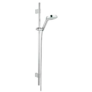 Grohe Rainshower - 130 mm Cosmopolitan, chrom 28762001