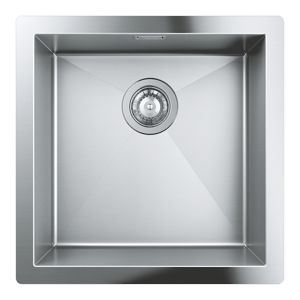 Grohe K700, 31578SD0