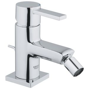 Grohe ALLURE 32147000-GR