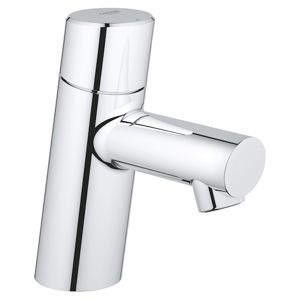 Grohe Concetto New 32207001