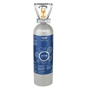 GROHE Blue CO2 láhev 2kg 40423000