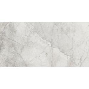 Dlažba Del Conca Boutique invisible grey 60x120 cm mat GCBO10