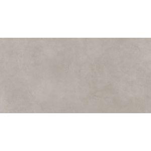 Dlažba Del Conca Timeline grey 60x120 cm mat GCTL05R