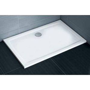 Panel k vaničce Ravak Gigant Pro 100x80 cm akrylát XA83AP01010
