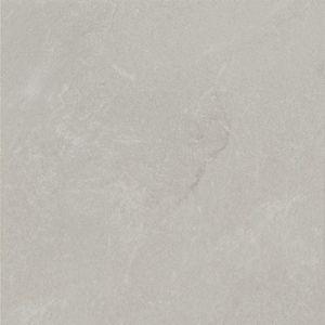 Dlažba Vitra Quarz light grey 45x45 cm, mat K945436