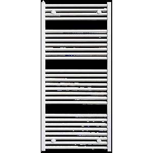 Radiátor kombinovaný Thermal Trend KD 96x60 cm bílá KD600960