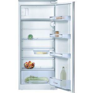 Vestavná chladnička Bosch KIL24V21FF