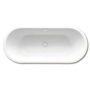 CENTRO DUO OVAL ,180x80,panel, col.713 282848050713