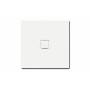 Sprchová vanička obdélníková Kaldewei Conoflat 785-1 90x120 cm smaltovaná ocel alpská bílá 465500010001
