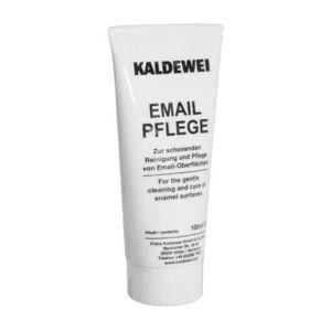 KALDEWEI Příslušenství vany/vaničky KALDEWEI Care 7x1x0 cm 687673600000