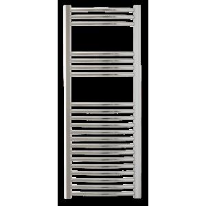 Radiátor elektrický Anima Marcus 111,8x60 cm chrom MAER6001118CR