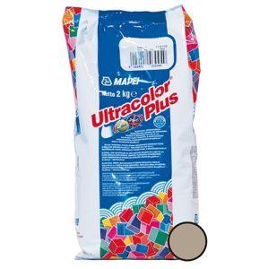 Spárovací hmota Mapei Ultracolor Plus písková 2 kg CG2WA MAPU2133