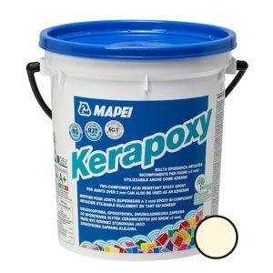 Spárovací hmota Mapei Kerapoxy jasmín 2 kg R2T MAPX2130