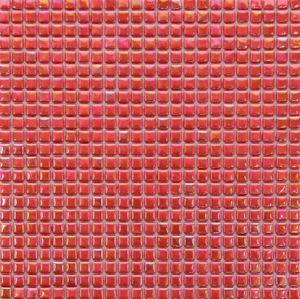 Skleněná mozaika Mikros pasion 30x30 cm lesk MIKROSPA