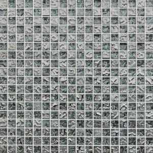 Skleněná mozaika Pilch AA08 30x30 cm lesk MOZSKLAA08