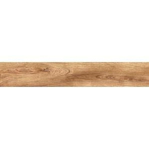 Dlažba Peronda Mumble caramel 23x180 cm mat MUMBLE180C