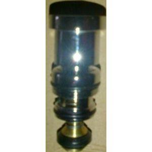 OPTIMA - přepínač k SO022 NDSO02211