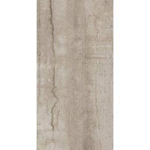 Dlažba Multi Omaha beige 31x62 cm mat OMAHABE