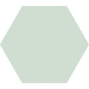 Dlažba Realonda Opal gris 28,5x33 cm mat OPALGR