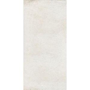 NEVYRÁBÍ SE !!Portland bianco29,6x59,5