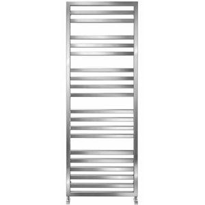 Radiátor Runtal Quarus 180x55 cm chrom QRC-180-055
