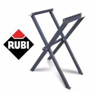 pracovní stůl pro pilu DU-200-L (nohy) R25966