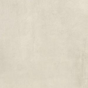 Dlažba Del Conca Timeline white 60x60 cm mat S9TL10